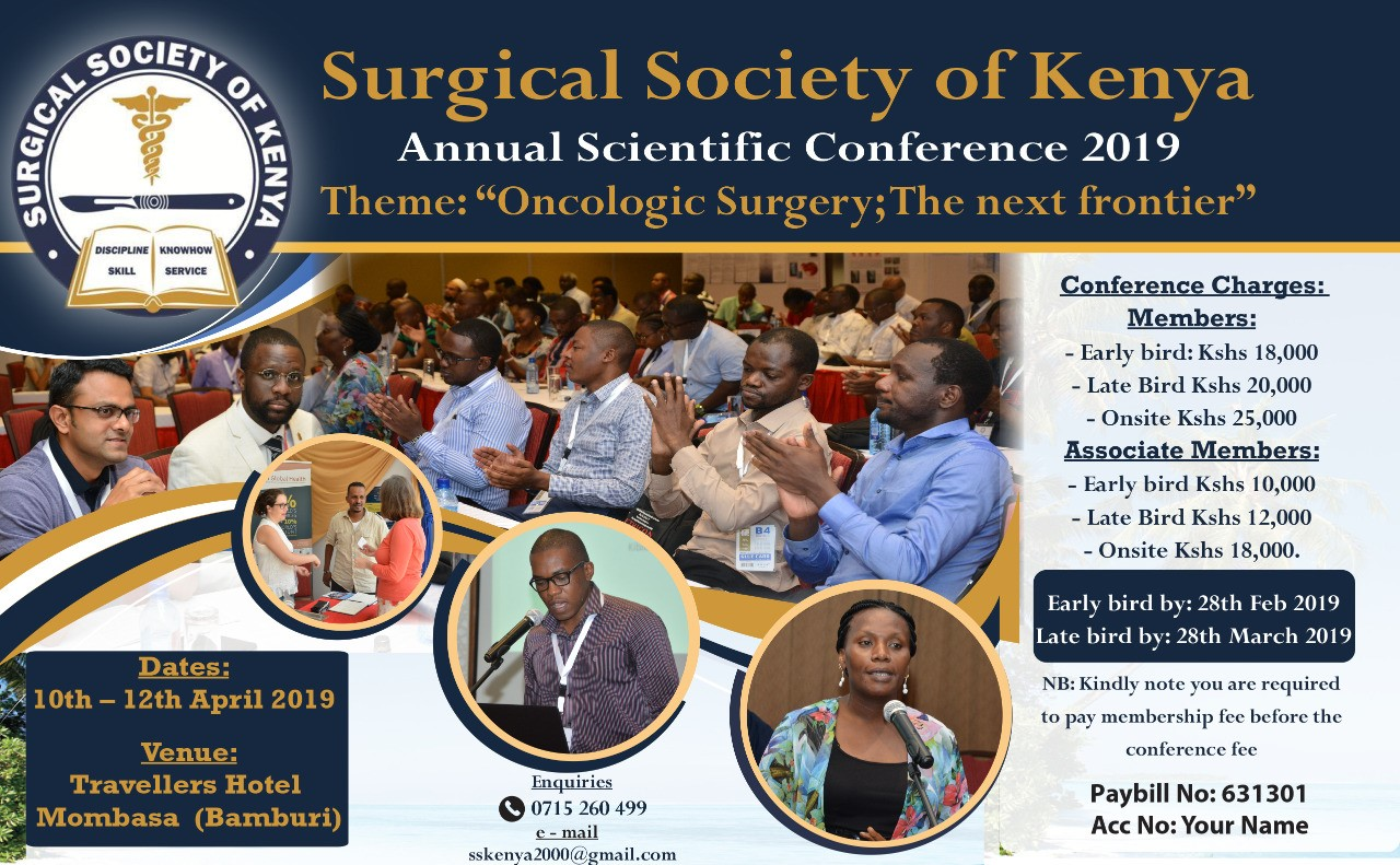 surgical-society-of-kenya-annual-scientific-conference