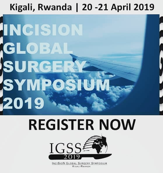 incision-global-surgery-symposium