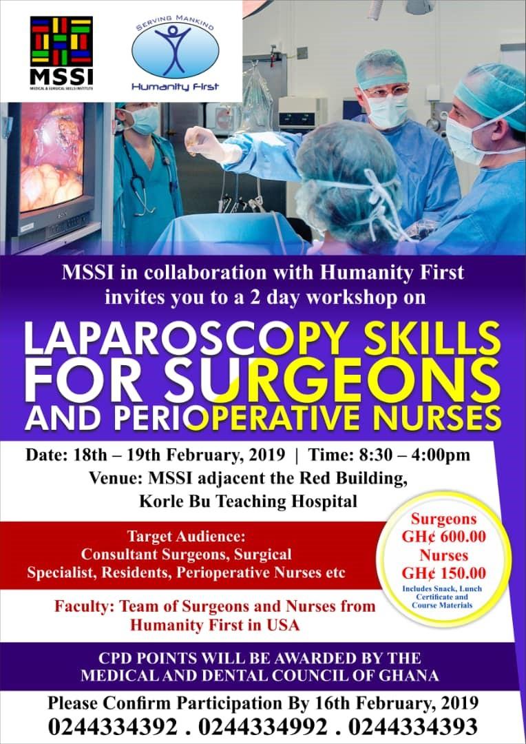 laparoscopy-skills-for-surgeons-and-perioperative-nurses